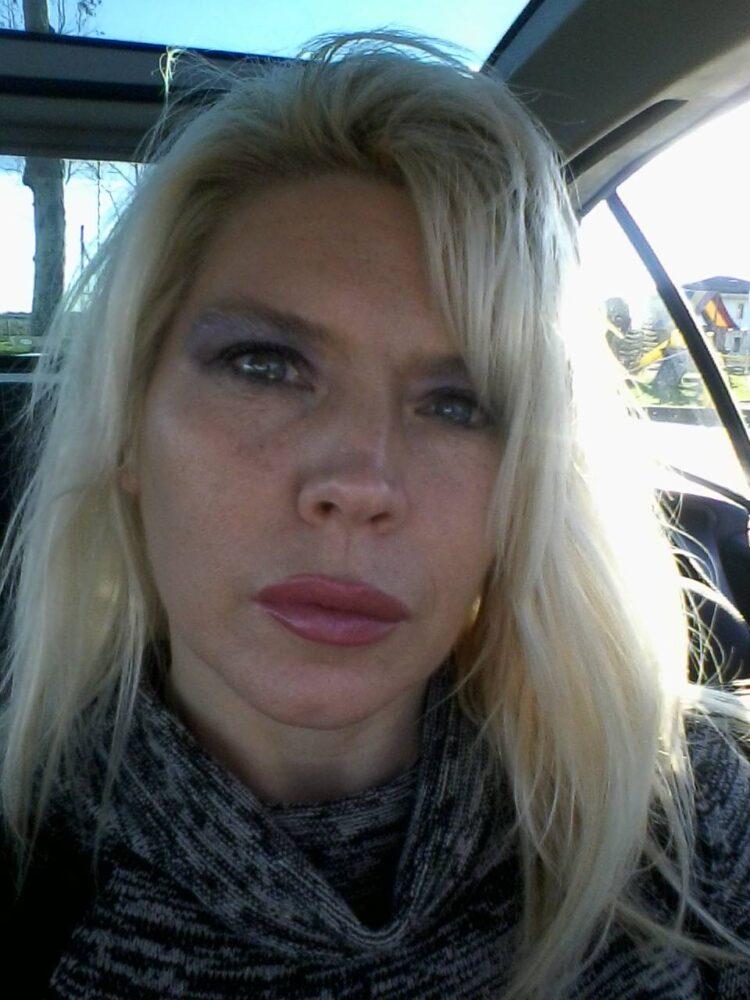 """Giovanna:""""Il mio lavoro in hotel a Jesolo?Una sfida quotidiana per essere 2.0"""""""