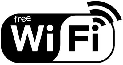 Free wifi in Jesolo hotel: at Hotel Torino you can, that is why!