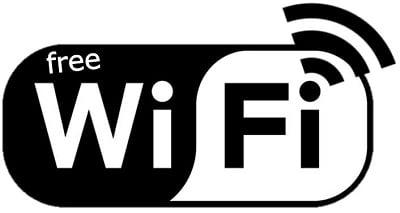 Wi Fi gratis in hotel a Jesolo : all'Hotel Torino si può, ecco perchè!